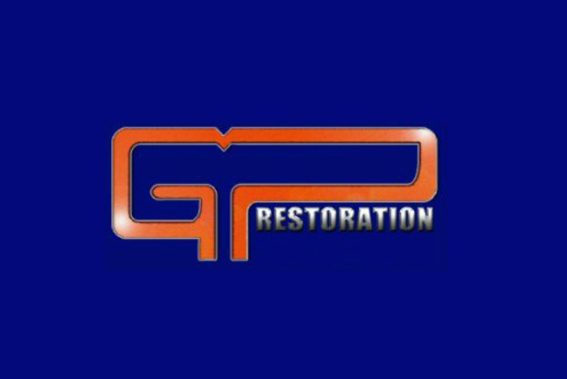 GP Restoration and Blasting
